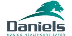 Daniel's Health logo