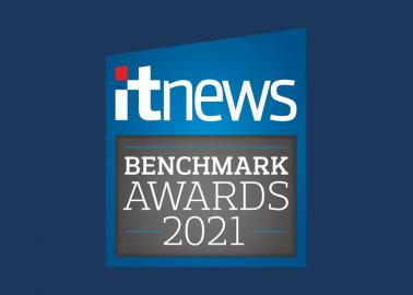 It news benchamark awards